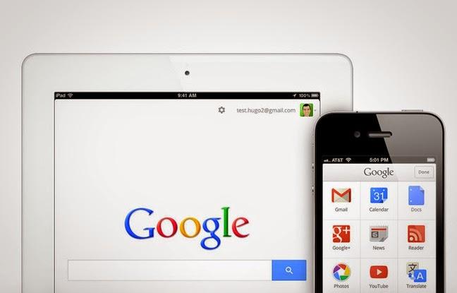 جوجل تبدأ بتطبيق قرار جديد سيضر بمصلحة أصحاب المواقع