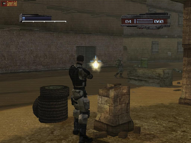 Kill Switch Free Download For Pc Game