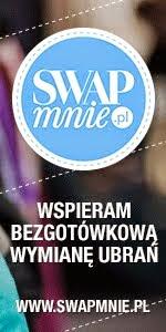 WSPIERAM!!