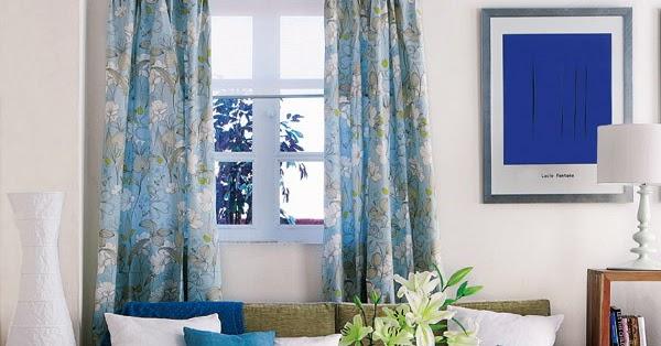 Ideas para decorar dise ar y mejorar tu casa salas en - Disenar tu casa online ...