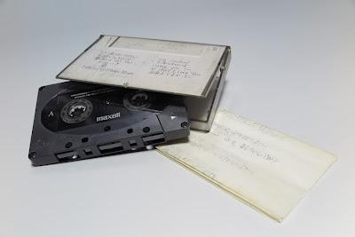 PowerShot G1 X Mark II AVモード JPEG すっきりカラー(マイカラー)