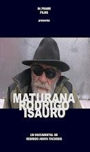 SOUNDTRACK DOCU MATURANA (2016)