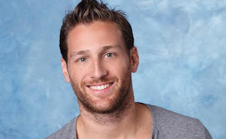 juan pablo is the 2014 bachelor who is our next bachelor abc announces