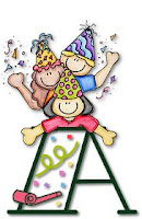 ideas, fiestas, celebraciones, para toda ocasión