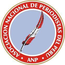 Asociacion Nacional de Periodistas
