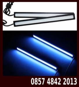 lampu led mobil dijual