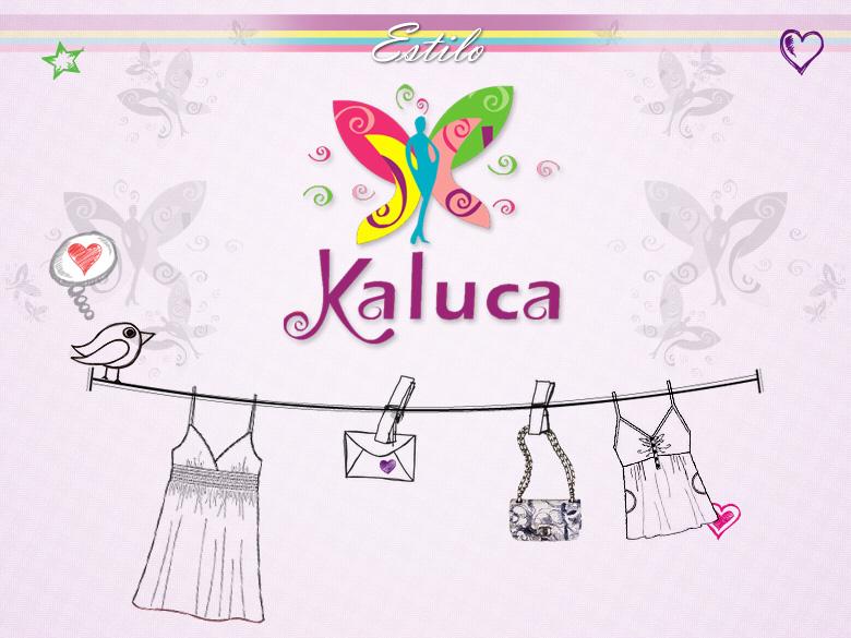 Estilo Kaluca