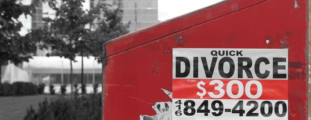 Игры Разума: MMO: Причина развода?