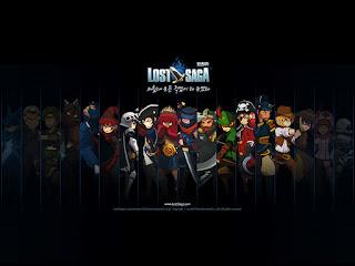 http://3.bp.blogspot.com/-upEGeDswaoI/T_UpJIP_iLI/AAAAAAAAD40/6MH6IcXLHT4/s320/Lost+Saga+Wallpaper.jpg