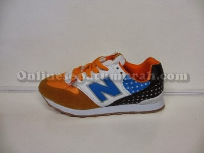 sepatu new balance, sepatu nb, new balance shoes, new balance american, new balance american flag, new balance american flag men, new balance american flag pria, new balance american flag boy, new balance american flag laki, new balance american flag classic, new balance american flag skate, new balance american flag casual, new balance american flag low, new balance american flag pendek, new balance american flag murah, new balance american flag baru, order new balance american flag, agen new balance american flag, suplier new balance american flag, tempat new balance american flag, lokasi new balance american flag, daerah new balance american flag, mall new balance american flag, outlet new balance american flag, pasar new balance american flag, wilayah new balance american flag, cari new balance american flag, gambar new balance american flag, harga new balance american flag, price new balance american flag, new balance american flag super, new balance american flag import, jual new balance american flag, beli new balance american flag, belanja new balance american flag, grosir new balance american flag, ecer new balance american flag, new balance american flag santai, new balance american flag gaya, new balance american flag fashion, new balance american flag terbaru, new balance american flag model, toko new balance american flag, online new balance american flag, toko sepatu online new balance american flag murah