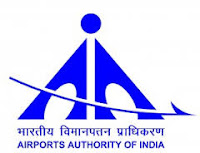 AAI Recruitment 2016 – Apply Online for 200 Jr Executive (ATC) Posts