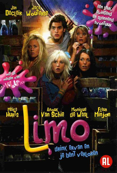 Lemo (2009)