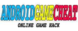 Android Ios Game Cheat  Free Hack