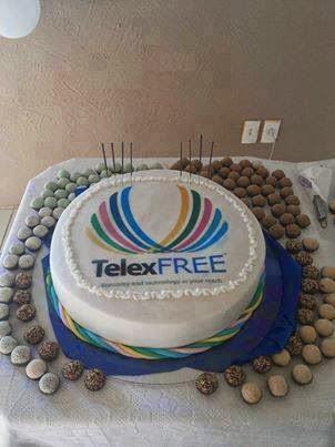 ANIVERSÁRIO TRISTE DO BLOQUEIO DA TELEXFREE, notícias da telexfree, telexfree, telex, notícias copa telexfree, copa 2014