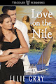06-06-16  Love on the Nile