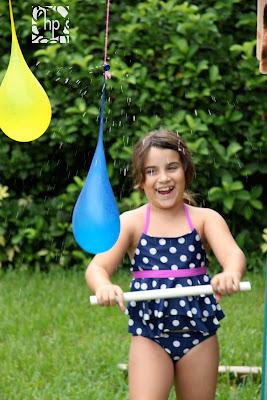 summer games kids, summer fun, water games kids