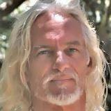 Bliss Ireland Patron - Bruce Lyon