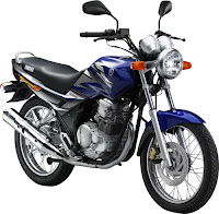 Bike-Robbery, Press Club, Office, Police, Kasaragod, Kerala, Kerala News, International News, National News.