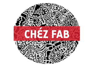 Chez Fab Arts and Community Project is a recognized 501c3.