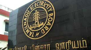 """Tamil Nadu (Electricity Board)"" Hiring Freshers Assistant Engineers @ Chennai"