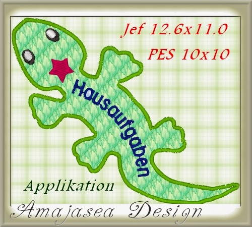http://www.mediafire.com/download/g3co6urco4f9bcx/Suse&Heinz_Appli_Hausaufgaben.zip