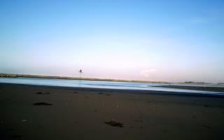 pantai sodong selok