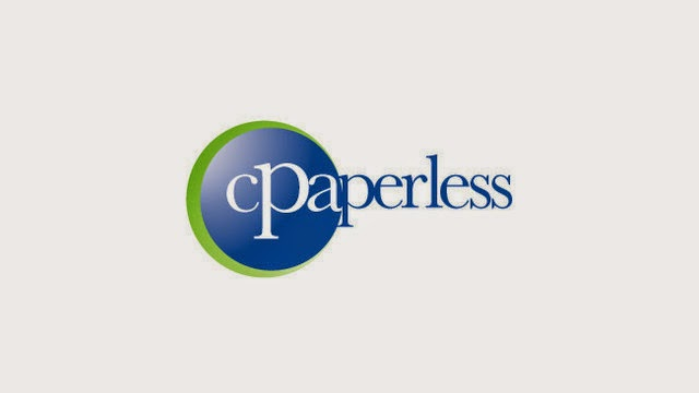 http://www.cpaperless.com/securitystatement.aspx