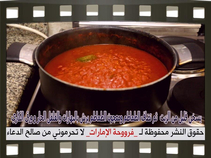 http://3.bp.blogspot.com/-upObVGdpihc/VMO5_qZmLgI/AAAAAAAAGUI/kVEF5LowSU4/s1600/4.jpg