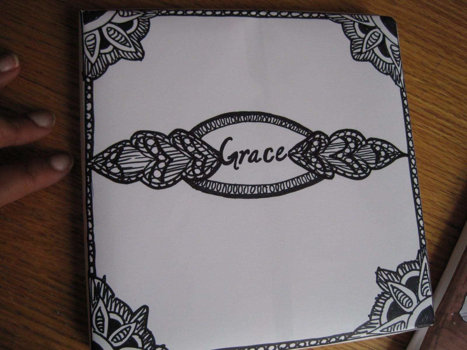 Mango Mosaic Henna Inspired Cards