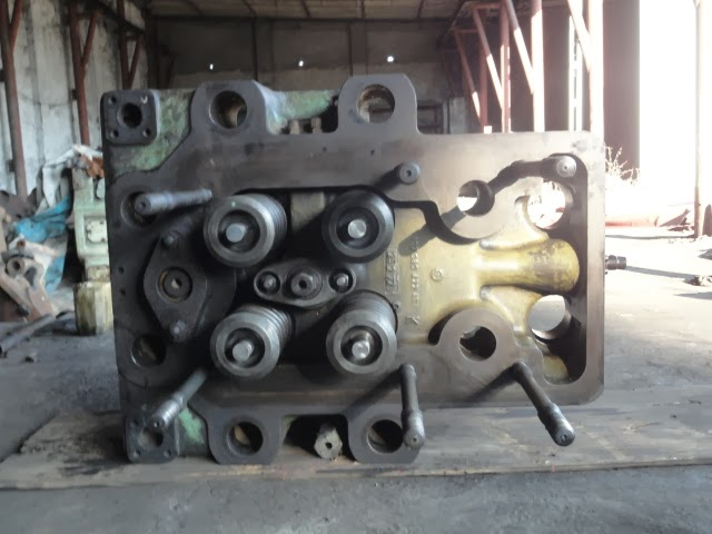 Sulzer zgoda, RTA, RT, used reconditioned marine engine spare parts for sale, Sulzer