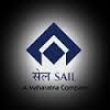 Vacancies in SAIL Bhilai Steel Plant (Steel Authority of India Bhilai Steel Plant) sail-bhilaisteel.com Advertisement Notification Attendant cum Technician & Operator cum Technician posts
