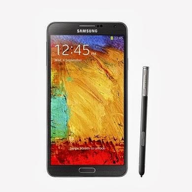 phone,Galaxy Note 3,Samsung