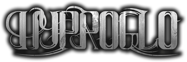Hyproglo