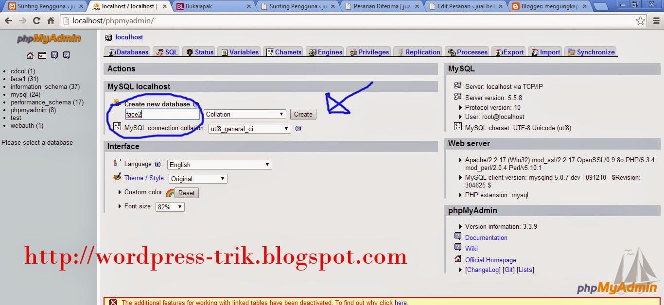 wordpress-simple-untuk-pemula