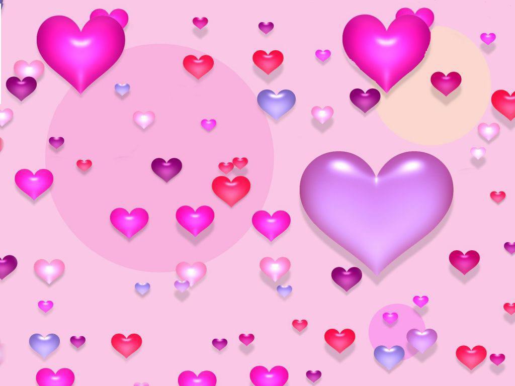 http://3.bp.blogspot.com/-upVZHukfRuQ/Tvyr310Q7zI/AAAAAAAAAnU/sRT47rd_3Mg/s1600/1024-Pink-wallpaper-valentines-day.jpg