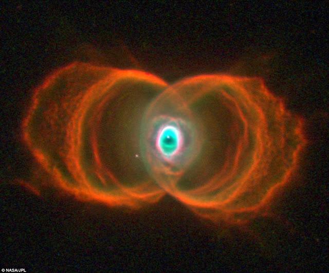 http://3.bp.blogspot.com/-upWRF8UQyFQ/TkFSzwAoBmI/AAAAAAAACKM/qnszw5IYK4w/s640/MyCn18-mata-di-langit.jpg