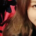 [DAUM UPDATE] BOMI - 141205