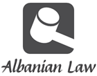 Albanian Law