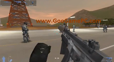 Project IGI 2: Covert Strike Free Download PC Games