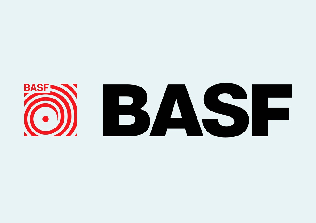 Basf Commits R Amp D To Ev Battery Market Doctor Automobile