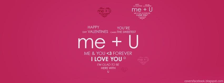 Valentine Quotes Bangla ~ Ki vul korechi ami sudu tomay valobese ...