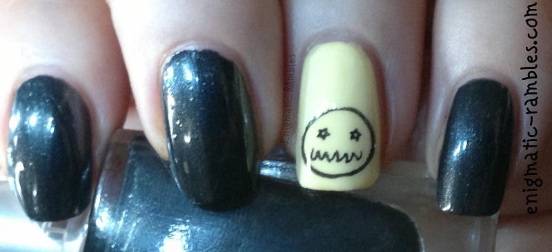 review-demo-QA79-nail-art-nails-stamping-stamped-nails