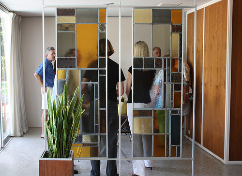 Room Dividers Cuz Breaking Up is Hard to Do Home Interior