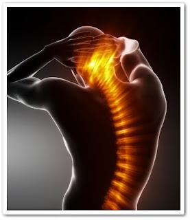 видео онлайн Упражнения при болях в позвоночнике