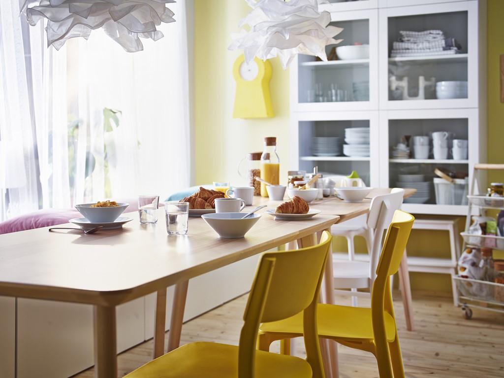 Cat logo ikea 2016 cozinhas decora o e ideias for Muebles cocina ikea 2016