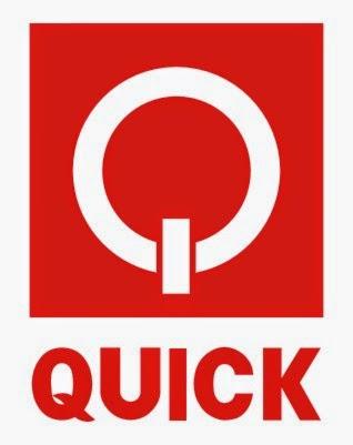 Lowongan Kerja Pabrik Traktor Quick (Drafter & Operator Produksi, Operator Produksi, Operator Lab Kimia, Operator Administrasi, Programer Junior) – Yogyakarta