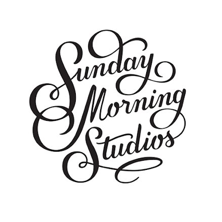 SUNDAY MORNING STUDIOS | WEDDING PHOTOGRAPHY