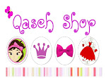 Online Shopping at FB - Qaseh Shop - just click d' pic