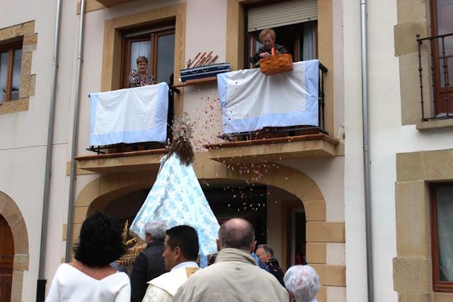 Socorrillo 2015