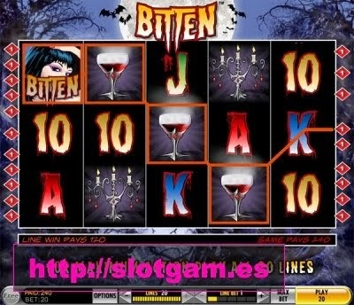 wheel of fortune slot machine online staatliche casinos deutschland